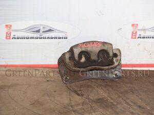 Суппорт на Subaru Exiga YA4,YA5 EJ204
