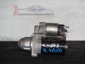 Стартер на Bmw 5-SERIES E60,E61 N62B40,N62B44,N62B48