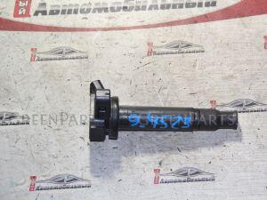 Катушка зажигания на Toyota Land Cruiser UZJ100,UZJ100L,UZJ100W 1G-FE,2UZFE