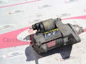 Стартер на Toyota Ist NCP110,NCP115,NCP60,NCP61,NCP65 1NZ-FE,1NZFE,2NZFE