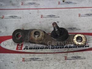 Шаровая на Toyota Celsior UCF31,UCF30 3UZ-FE,3UZFE