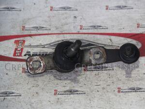 Шаровая на Lexus GS450H GWS191 3GR-FSE,2GRFSE