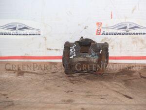Суппорт на Toyota Raum NCZ20,NCZ25 1NZ-FE,1NZFE
