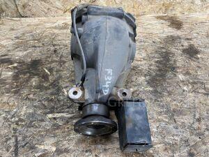 Редуктор на Mitsubishi Pajero V65W V63W V68W V75W V73W V78W 6G74 6G72 4M41