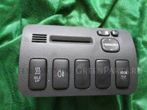 Кнопка на Toyota Alphard ANH10, ANH15, MNH10, MNH15