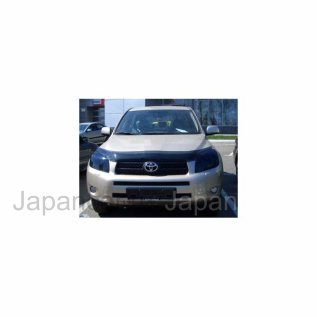 Очки на Toyota RAV4 во Владивостоке