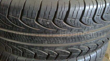 Всесезонные шины Pirelli 205/55 16 дюймов б/у в Челябинске