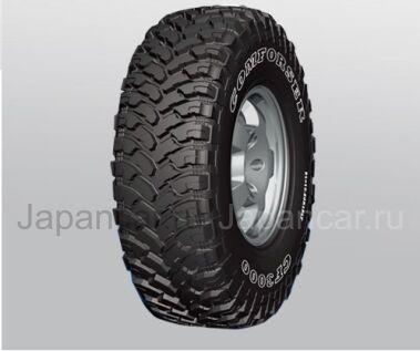 Грязевые шины Comforser Cf 3000 225/75 16 дюймов новые во Владивостоке