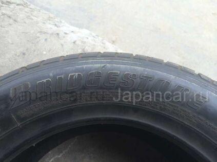 Летнии шины Japan 225/50 15 дюймов новые в Находке