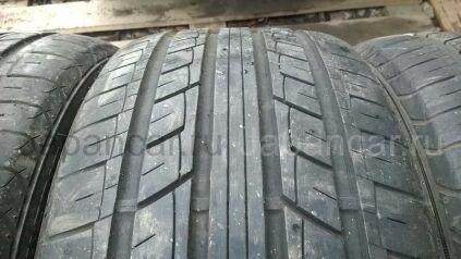 Летниe шины Austone athena sp-7 215/45 17 дюймов б/у в Челябинске