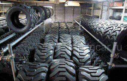 Всесезонные шины Cultor 150a8/150b tl rd-02 520/70 38 дюймов новые во Владивостоке
