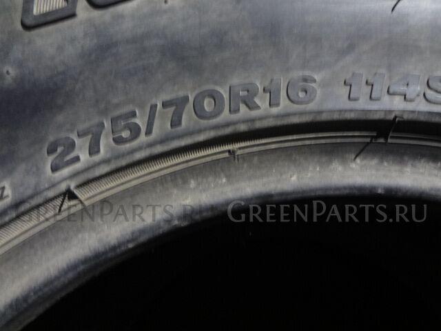 шины WILDERNESS Firestoune Firestoune 275/70R16114S всесезонные