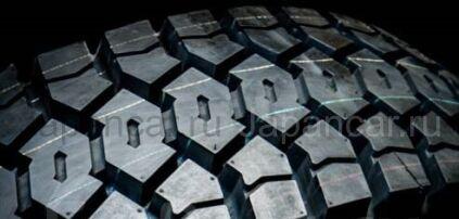 Всесезонные шины Linglong D960 315/80 225 дюймов новые во Владивостоке