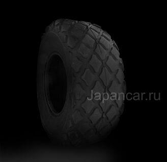 Всесезонные шины Armour C2 23.1-26 14P 0 дюймов новые во Владивостоке