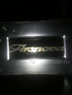 Диски 17 дюймов Arsnova б/у во Владивостоке