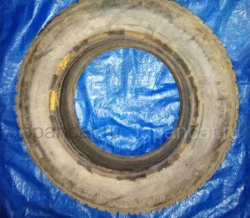 Зимние шины Bridgestone Blizzak extra pm-30 215/65 15 дюймов б/у в Комсомольске-на-Амуре