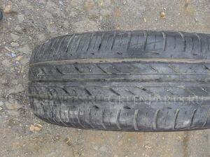 Шины Bridgestone Ecopia 215/60R16 летние