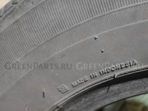 Шины Bridgestone В250 185/70R14 летние
