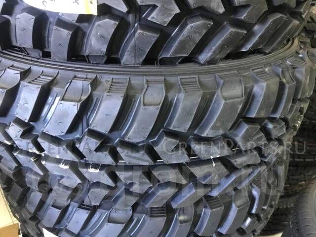 шины Dunlop Япония Dunlop Grandtrek MT2 285/75R16 грязевые