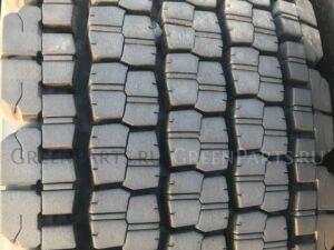 Шины Япония Bridgestone W905 12.00/80R22.5LT зимние