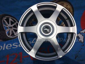 Диски Bridgestone Giro R16