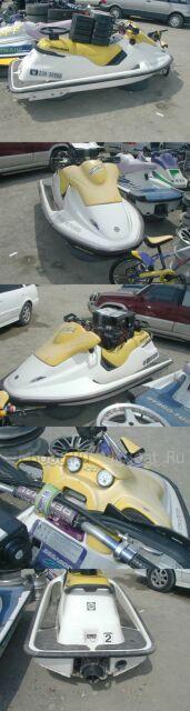 водный мотоцикл SEA-DOO SPX 1996 года