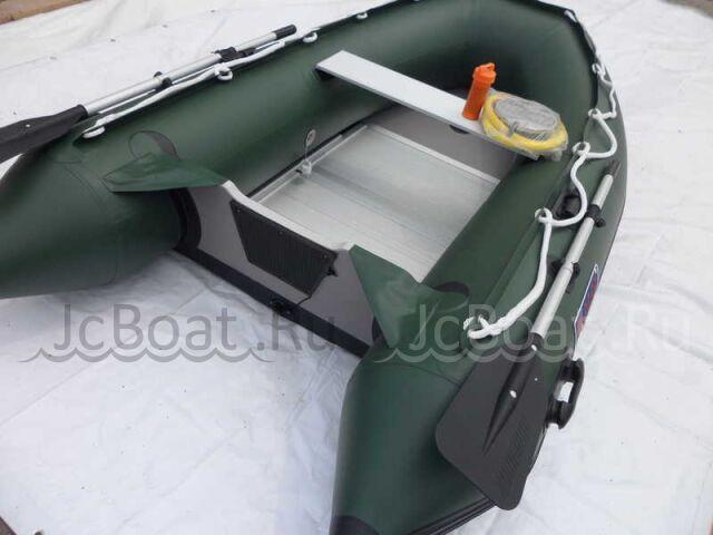 лодка ПВХ MOTUL QY CCCP 2012 года