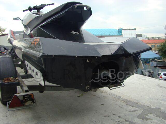 водный мотоцикл HSR-BENELLI SPORT EDITION 2009 г.