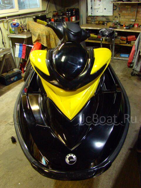 водный мотоцикл SEA-DOO RXP 215  2007 г.