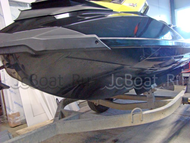 водный мотоцикл SEA-DOO RXP X260 2013 года