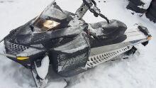 снегоход BRP SKI-DOO SUMMIT EVEREST 146