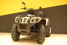 квадроцикл STELS ATV 500