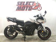 мотоцикл YAMAHA FZ-1