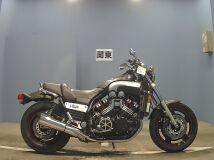 мотоцикл YAMAHA VMAX1200 арт. 5104