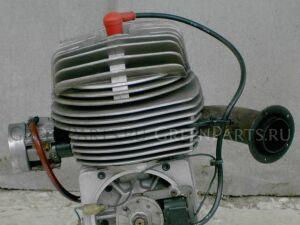 Двигатель RK100