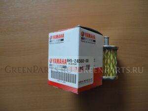 Фильтр топливный на YAMAHA Mountain Max ОЕМ 8H5-24560-00-00