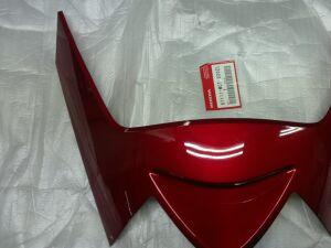 Обтекатель на HONDA FJS600 PF01
