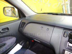 Бардачок на Honda HR-V GH1 GH2 GH3 GH4 D16A