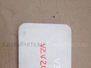 Лючок бензобака на Toyota Camry Prominent VZV20