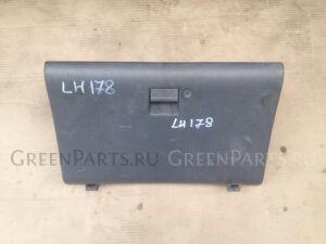 Бардачок на Toyota Hiace LH178