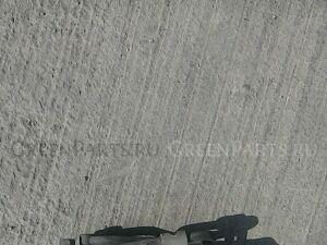 Тнвд на Mitsubishi Pajero IO 4G93 MD359912