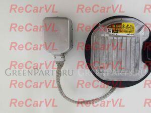 Блок розжига ксенона на Lexus RX350 GYL16, GGL15W, GGL16W, GYL15, GGL10W, GGL10, GGL25
