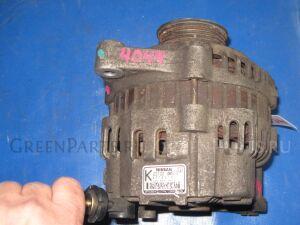 Генератор на Nissan Primera Wagon P11/WQP11/WQNP11 QG18DE 23100-4M510 / A2TB3191