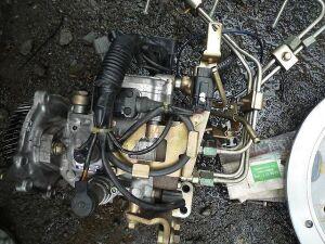 Тнвд на Mitsubishi Delica PE8W 4M40