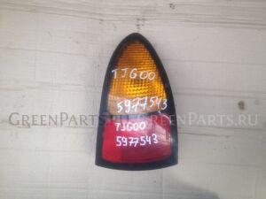 Стоп на Toyota Cavalier TJG00 5977543