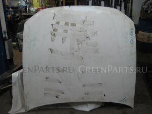 Капот на Mitsubishi Galant EA1A