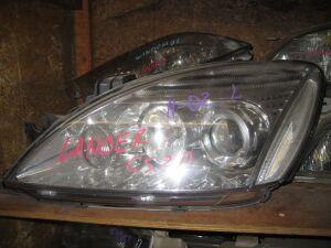 Фара на Mitsubishi Lancer CS2A