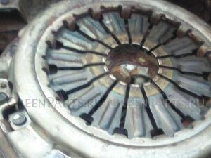 Маховик на Nissan QD32