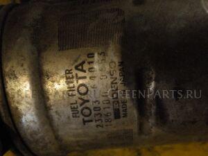 Насос ручной подкачки на Toyota 3CT,3L, 2LTE, 1HD1KZ