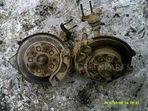 Ступица на Toyota Hiace LH100 2LT 2WD
